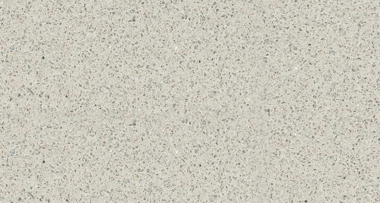 Caesarstone 7141 Quartz Reflections